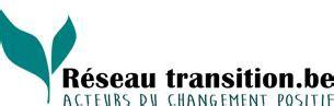 Résultat d'images pour réseau en transition